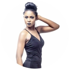 8 Real Facts About BBNaija